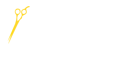 Vybe's Hairdressing